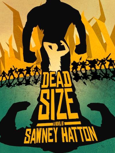 Dead-Size-400X533_rev.jpg