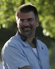 Robert Celestino