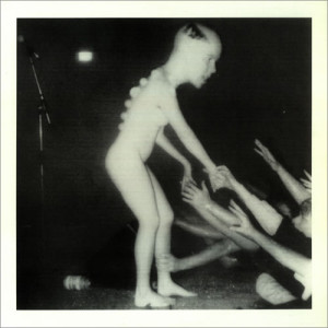 Butthole Surfers Double Live, 1989
