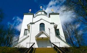 Church_resized_IMAG0255