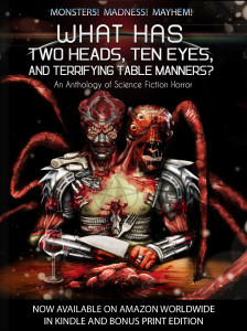 What has two heads_front (ad2)