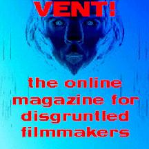 VENT-logo